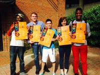 UofL named top LGBTQ-friendly university