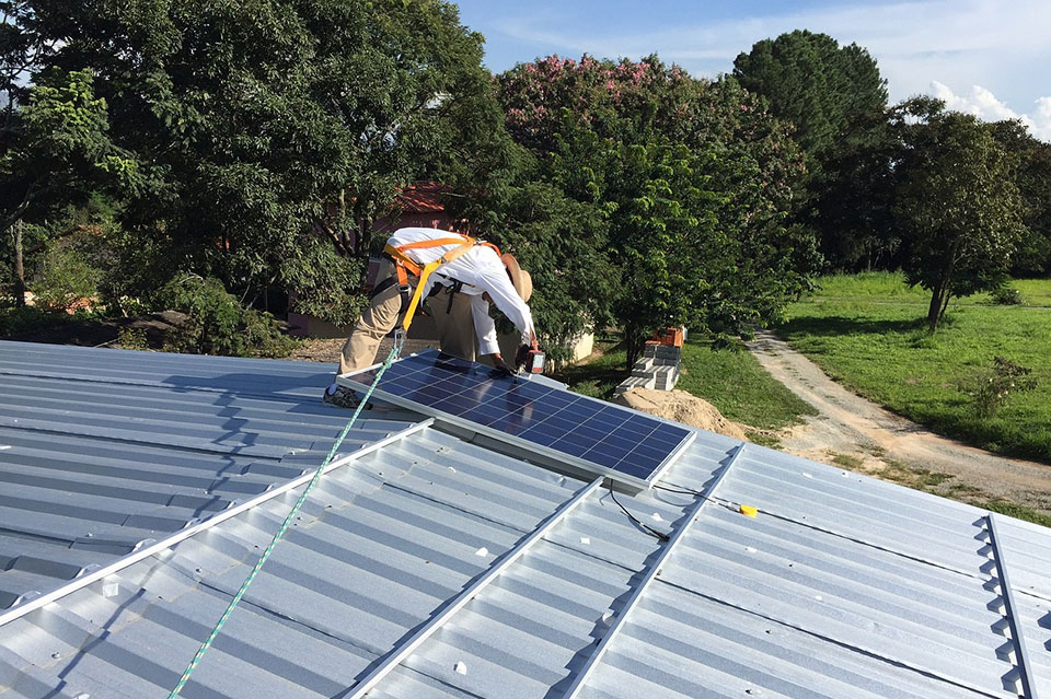 UofL's New Sustainability Degree