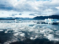 Perspectives on Climate Change