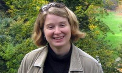 Sarah Emery