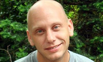 Matt Ruther
