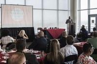 2017 West Louisville Economic and Community Development Forum