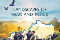 History Prof. Daniel Krebs on Military History