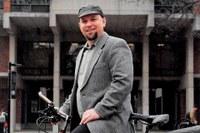 Justin Mog sustainability initiatives