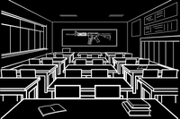 The Science of School Security