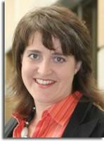 Jennie Burnet - Elliot Skinner Award