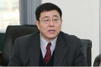 Dr Hua