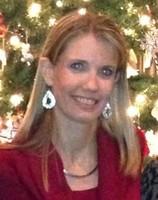 Stacey Schoen