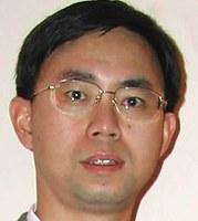 Delvin Lai