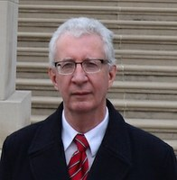 Michael Losavio