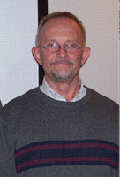Patrick Pranke