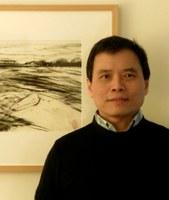 Ying Kit Chan