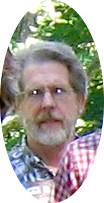 Gary Cobbs