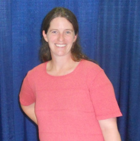 Cynthia Corbitt, PhD