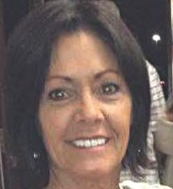 Judy Felli