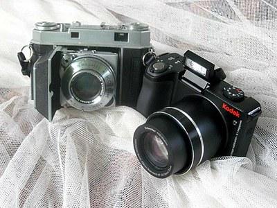 Two_Kodaks