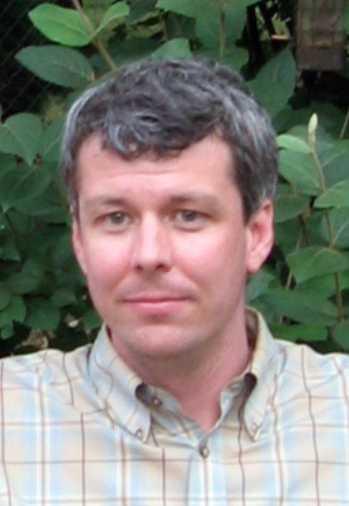 Micah Worley