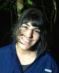 Daniella Prince