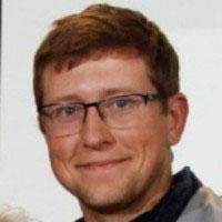 Robert Skolik