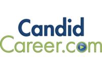 Candid Career Videos