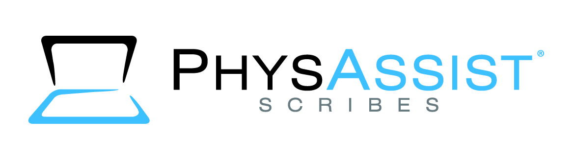 Physassist Logo