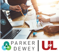 Parker Dewey and UofL