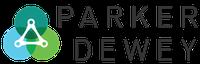 Parker Dewey Micro-Internships