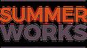 Summer Works