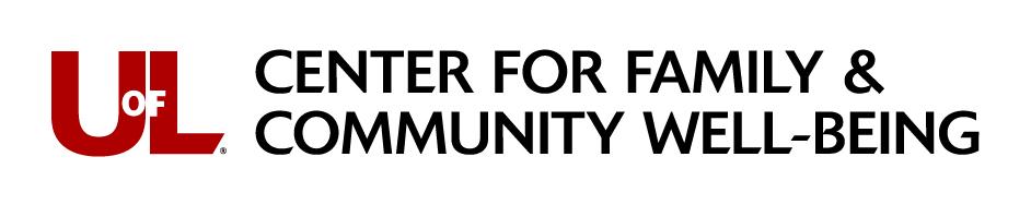 logo-CFCWB_ALT_fullcolor.j