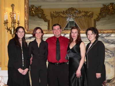 2005_CGSA_Officers