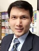 Jinjun Liu