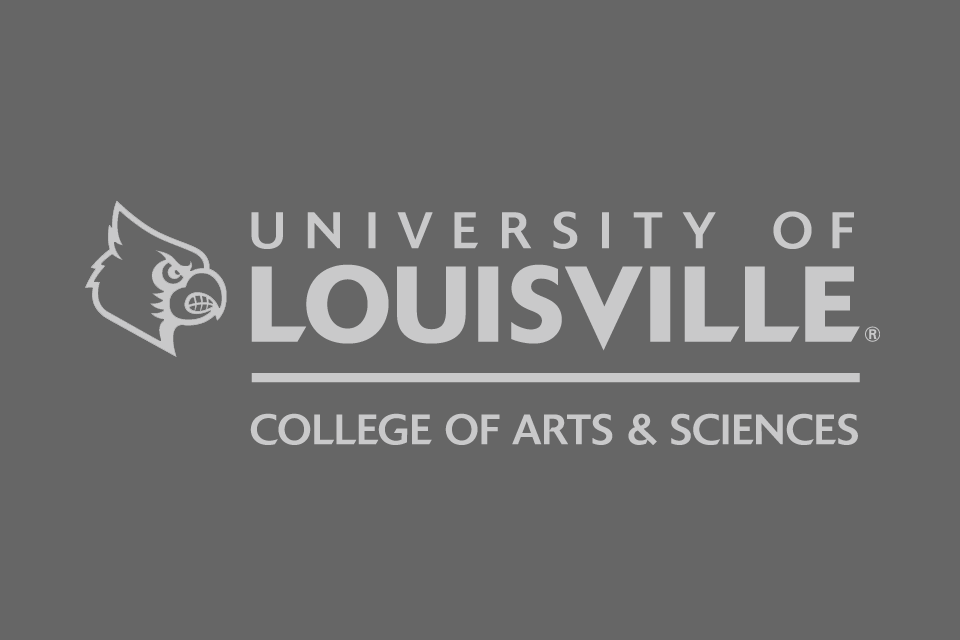 UofL College of Arts & Sciences