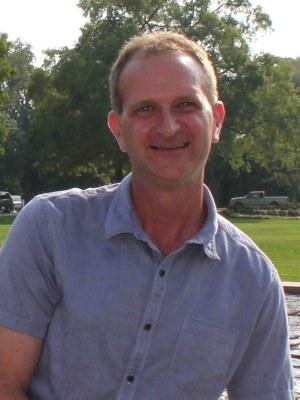 Dr. Craig Grapperhaus