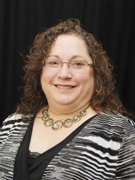 Sabrina Haug