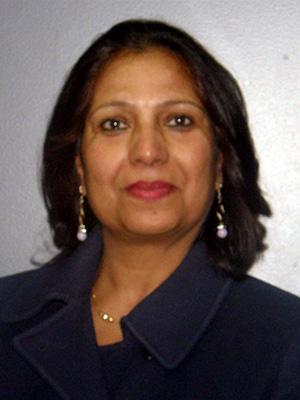 Ms. Renu Kakar