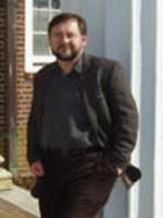 Eugene Mueller