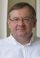 Pawel M. Kozlowski