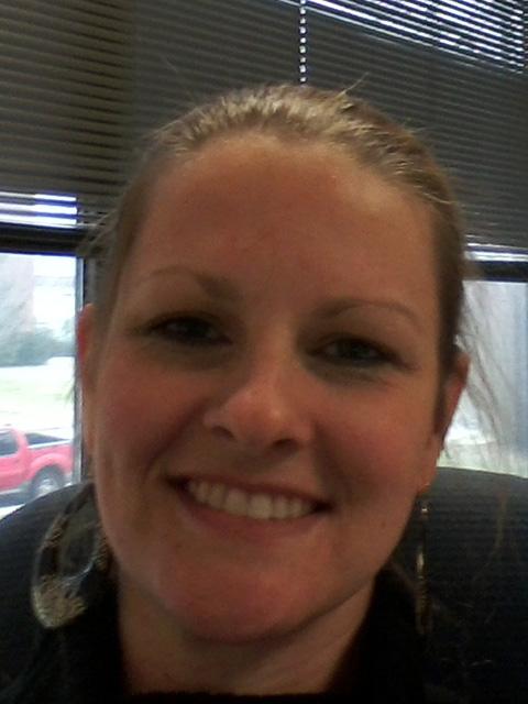Natali B. Richter