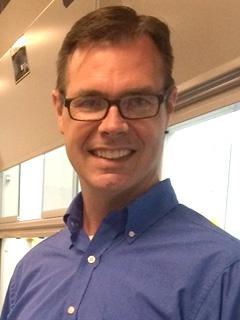 Dr. Francis Zamborini