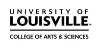 University of Louisville College of Arts and Sciences logo