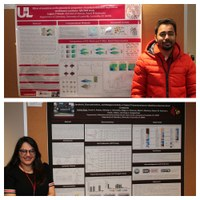 2020 UofL Graduate Student Regional Research Conference