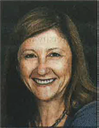 Dr. Marta Cecilia Yappert's Obituary