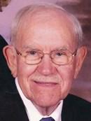 Passing of Dr. Gradus Shoemaker
