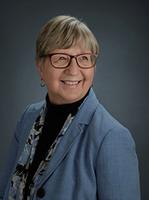 Barbara Polivka, phD, RN, FAAN
