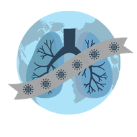 GCAS Study Logo