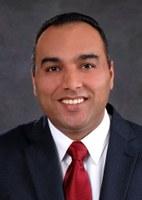 Kamal Eldeirawi, PhD, RN, FAAN