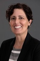 Luz Huntington-Moskos, PhD, RN, CPN