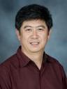 Lu Cai, M.D., Ph.D.