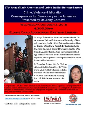 17th LALS Heritage Lecture Flyer_web