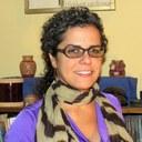 Anna T. Browne Ribeiro